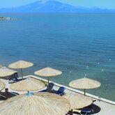 Tsamis Zante Hotel Picture 13
