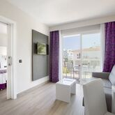 Playa de Muro Suites Aparthotel Picture 8