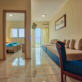 Elounda Water Park Residence Hotel Picture 6
