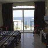 Il Palazzin Hotel Picture 2