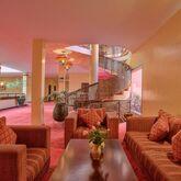 Semiramis Hotel Picture 8