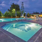 Koukouras Hotel Picture 2