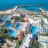 Holidays at Stella Village Hotel in Analipsi Hersonissos, Hersonissos