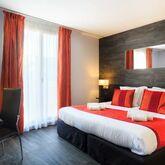 Massena Hotel Picture 5