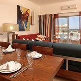 Balaia Atlantico Aparthotel Picture 8