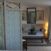 Isla Baja Suites Picture 3