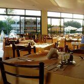Evi Hotel Picture 6