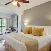 Melia Punta Cana Beach - Adults Only Picture 7