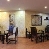 Club Amaris Apartments Picture 11