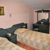 Aegean Park Hotel Picture 2
