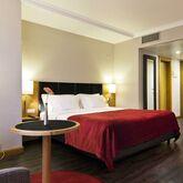 Sana Reno Hotel Picture 7