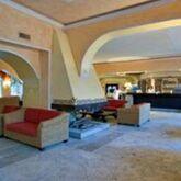 Capo Boi Club Hotel Picture 2