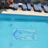 Kleopatra Micador Hotel Picture 0