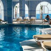 Riu Palace Madeira Hotel Picture 7