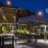 Eden Beach Resort Hotel Attica Picture 10