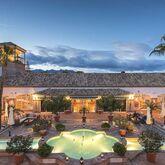 La Cala Resort Hotel Picture 2