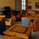Mainake Hotel Picture 7