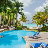 Cocos Hotel - Adults Only Picture 0