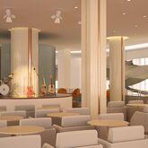 Iberostar Bouganville Playa Hotel Picture 14