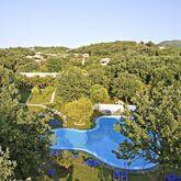 Century Resort Picture 2