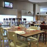Campanile Malaga Aeropuerto Hotel Picture 4