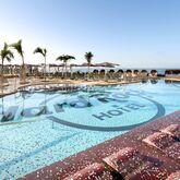 Hard Rock Hotel Tenerife Picture 0