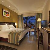 Xperience Kiroseiz Parkland Hotel Picture 6