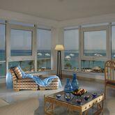 Marriott Beach Hurghada Resort Hotel Picture 2