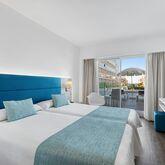 Roc Leo Hotel Picture 6