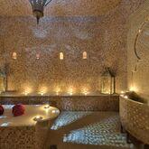 db San Antonio Hotel + Spa - All Inclusive Picture 17