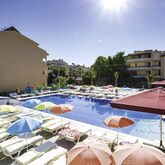 Club Dena Apartments Picture 11