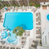 Anamar Suites Hotel Picture 17