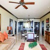 Villa Del Palmar Cancun Picture 6