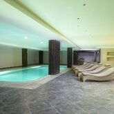 Suhan 360 Hotel Picture 13
