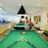 Mukarnas Spa Resort Picture 11