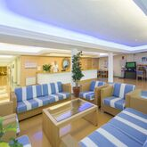 Club S'Estanyol Hotel Picture 10