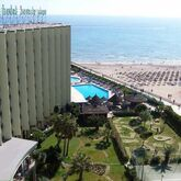 Beverly Playa Hotel Picture 9