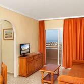 Stella Maris Apartments Picture 7