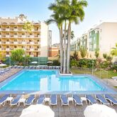 Be Live Experience Tenerife Hotel - Adults Only Picture 0
