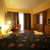Soreda Hotel Picture 6