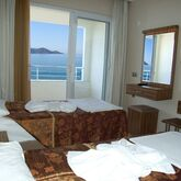 Rosary Beach Hotel Picture 4