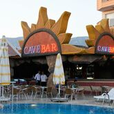 First Class Alanya Hotel Picture 7