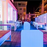 Sensity Chillout Hotel Triton Beach - Adults Only Picture 15
