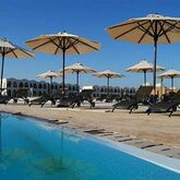 Holidays at Gorgonia Beach in Marsa Alam, Egypt