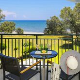 Louis Zante Beach Hotel Picture 6