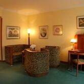 EA Royal Esprit Hotel Picture 6
