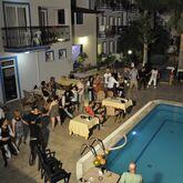 Akdeniz Beach Hotel Picture 10