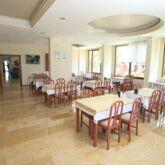 Private Hotel Picture 5