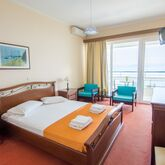 Alexandros Hotel Picture 8