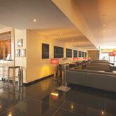 Vila Gale Opera Hotel Picture 11